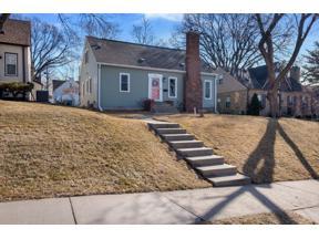 Property for sale at 5505 Park Avenue, Minneapolis,  Minnesota 55417
