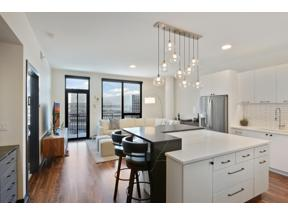 Property for sale at 1240 S 2nd Street Unit: 713, Minneapolis,  Minnesota 55415