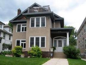Property for sale at 2440 Blaisdell Avenue, Minneapolis,  Minnesota 5