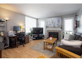 Property for sale at 3054 Lake Shore Drive Unit: A, Minneapolis,  Minnesota 55416