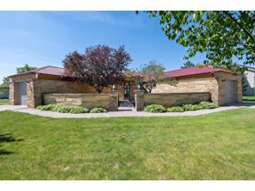 Property for sale at 210 20th Street W, Glencoe,  Minnesota 55336
