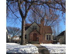 Property for sale at 5525 Elliot Avenue, Minneapolis,  Minnesota 5