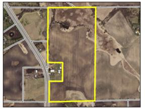 Property for sale at 11 County Rd 33, Norwood Young America,  Minnesota 5