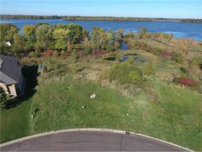 Property for sale at 7329 Peltier Circle, Centerville,  Minnesota 55038