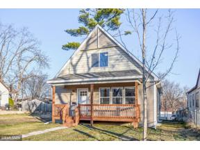 Property for sale at 2014 Sheridan Avenue N, Minneapolis,  Minnesota 55411