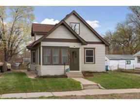 Property for sale at 2312 E 35th Street, Minneapolis,  Minnesota 55406