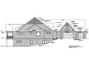 Property for sale at 7060 Highland Court, Eden Prairie,  Minnesota 55346