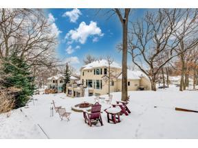 Property for sale at 11482 Landing Road, Eden Prairie,  Minnesota 55347