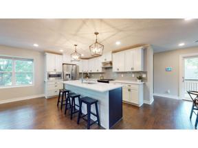 Property for sale at 4001 Blaisdell Avenue, Minneapolis,  Minnesota 55409