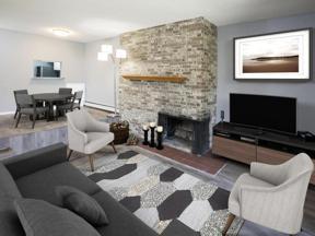 Property for sale at 1569 Millpond Court, Chaska,  Minnesota 55318