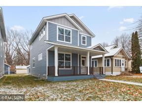 Property for sale at 3510 Knox Avenue N, Minneapolis,  Minnesota 5