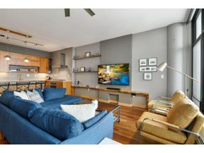 Property for sale at 1120 S 2nd Street Unit: 906, Minneapolis,  Minnesota 55415