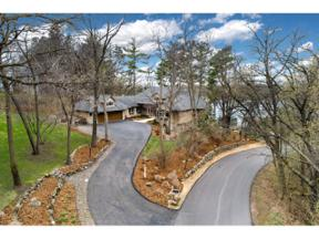 Property for sale at 7240 Willow Creek Road, Eden Prairie,  Minnesota 55344