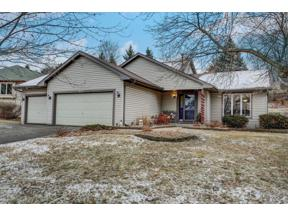 Property for sale at 8571 Flamingo Drive, Chanhassen,  Minnesota 55317