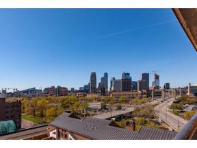 Property for sale at 110 1st Avenue NE Unit: F905, Minneapolis,  Minnesota 55413