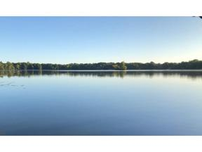 Property for sale at Fisher Road, Cold Spring,  Minnesota 56320