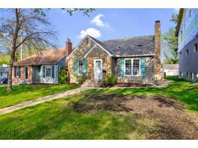 Property for sale at 5605 James Avenue S, Minneapolis,  Minnesota 55419