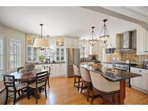 Property for sale at 2959 Cleveland Street NE, Minneapolis,  Minnesota 55418