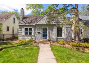 Property for sale at 3128 Jersey Avenue S, Saint Louis Park,  Minnesota 55426