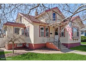 Property for sale at 101 E 48th Street, Minneapolis,  Minnesota 55419