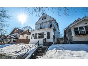 Property for sale at 3528 14th Avenue S, Minneapolis,  Minnesota 55407