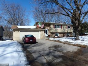 Property for sale at 112316 Baxter Court, Chaska,  Minnesota 55318