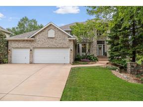 Property for sale at 1515 Knob Hill Lane, Excelsior,  Minnesota 55331