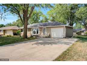 Property for sale at 316 S Walnut Street, Belle Plaine,  Minnesota 56011