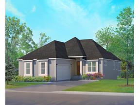 Property for sale at 12601 Surrey Street, Eden Prairie,  Minnesota 55347