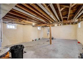 Property for sale at 2206 Ilion Avenue N, Minneapolis,  Minnesota 55411