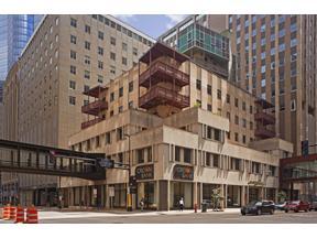 Property for sale at 601 Marquette Avenue Unit: 405, Minneapolis,  Minnesota 55402