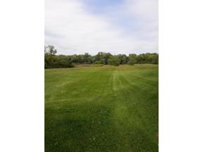 Property for sale at Newton Avenue SE, Watertown,  Minnesota 55388