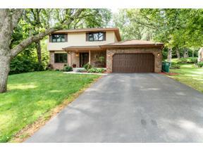 Property for sale at 2074 Vienna Lane, Eagan,  Minnesota 55122