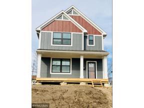 Property for sale at 2623 Newton Avenue N, Minneapolis,  Minnesota 55411