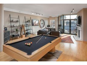 Property for sale at 408 N 1st Street Unit: 609, Minneapolis,  Minnesota 55401