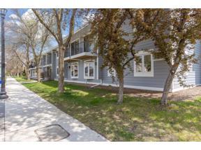 Property for sale at 3600 Penn Avenue N Unit: 103, Minneapolis,  Minnesota 55412
