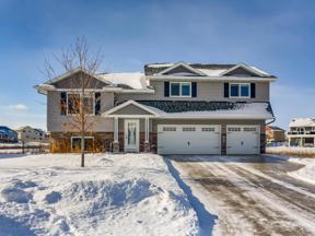 Property for sale at 1641 Walnut Court, Mayer,  Minnesota 55360