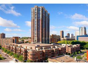 Property for sale at 500 E Grant Street Unit: 1611, Minneapolis,  Minnesota 55404