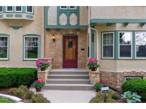 Property for sale at 3806 Abbott Avenue S, Minneapolis,  Minnesota 55410