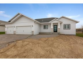 Property for sale at 914 14th Avenue NE, Saint Joseph,  Minnesota 56374