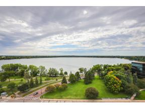 Property for sale at 2950 Dean Parkway Unit: 1405, Minneapolis,  Minnesota 5