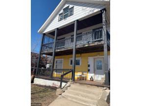 Property for sale at 710 E 34th Street, Minneapolis,  Minnesota 55407