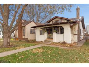 Property for sale at 4617 44th Avenue S, Minneapolis,  Minnesota 5