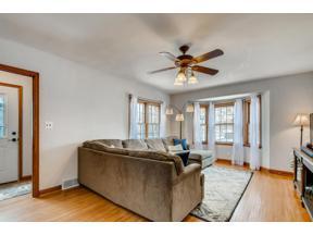 Property for sale at 220 4th Street W, Chaska,  Minnesota 55318