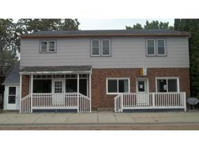 Property for sale at 150 Broadway Street E, New Germany,  Minnesota 55367