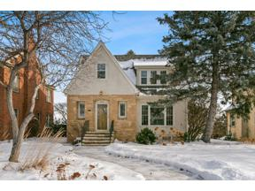 Property for sale at 4941 17th Avenue S, Minneapolis,  Minnesota 55417
