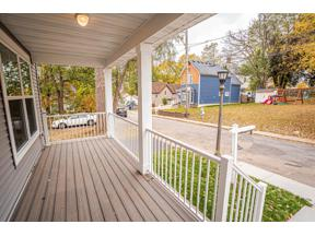 Property for sale at 699 Preble Street, Saint Paul,  Minnesota 55130