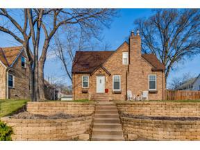 Property for sale at 5525 Portland Avenue, Minneapolis,  Minnesota 55417
