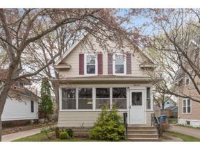 Property for sale at 3840 Aldrich Avenue S, Minneapolis,  Minnesota 55409