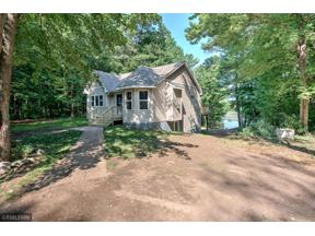 Property for sale at 157 147th Street, Deer Park,  Wisconsin 54007